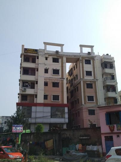 Project Image of 995.0 - 1621.0 Sq.ft 2 BHK Apartment for buy in Ambey Florence