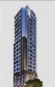 Project Image of 347 - 1318 Sq.ft 1 BHK Apartment for buy in Suraj Tranquil Bay