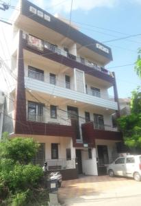 Project Image of 0 - 1300.0 Sq.ft 3 BHK Apartment for buy in Investor House 10