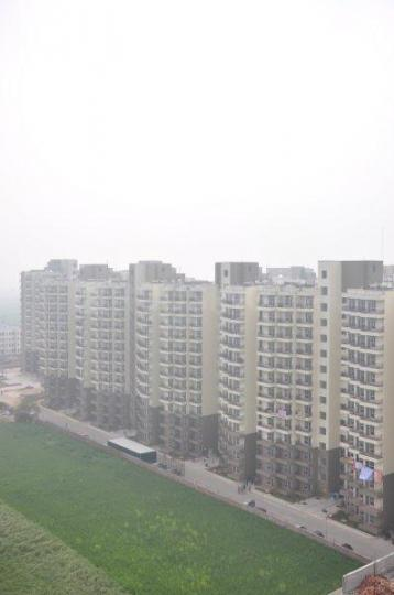 Project Image of 1223 - 1916 Sq.ft 2 BHK Apartment for buy in DPL Homes Aravali Heights