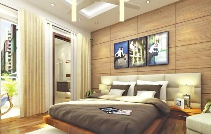 Project Image of 1300 - 1600 Sq.ft 2 BHK Apartment for buy in Dwarkadhish The Cubix