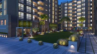 Project Image of 1700 - 2475 Sq.ft 3 BHK Apartment for buy in Binori Pristine