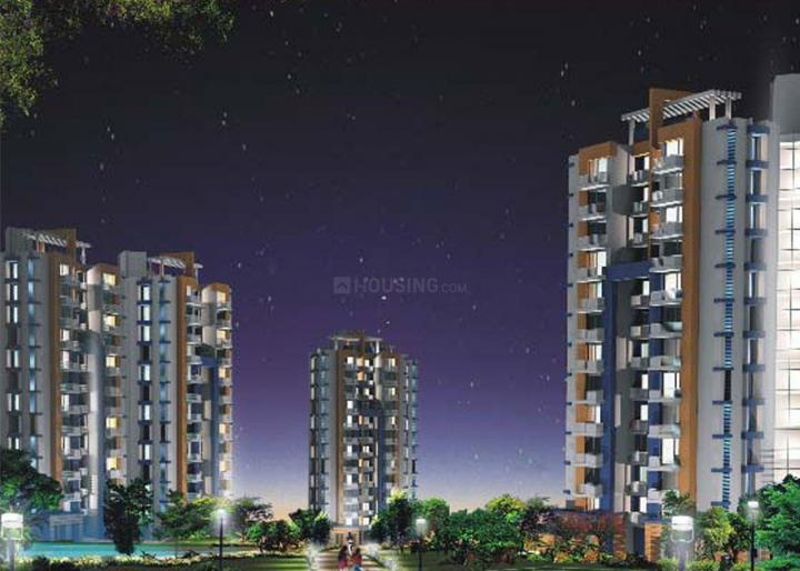 Project Image of 1164 - 1576 Sq.ft 2 BHK Apartment for buy in Piyush City
