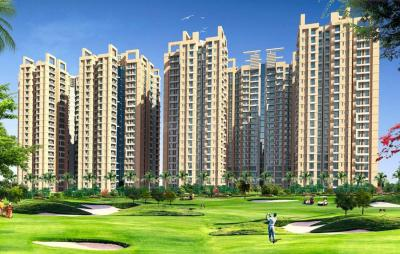 Project Image of 835.0 - 1595.0 Sq.ft 2 BHK Apartment for buy in Amrapali Golf Homes