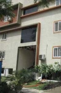 Project Image of 1113.0 - 1528.0 Sq.ft 2 BHK Apartment for buy in Chethana Heritage