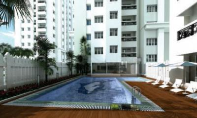Project Image of 789 - 1790 Sq.ft 1 BHK Apartment for buy in Mandavi Prince Palace