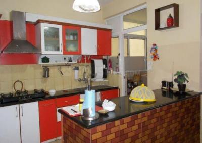 सिटीलाइट्स नाईट्सब्रिगेड में खरीदने के लिए 1103.0 - 2287.0 Sq.ft 2 BHK अपार्टमेंट प्रोजेक्ट  की तस्वीर