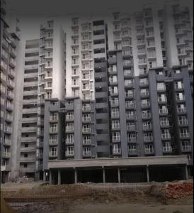 Project Image of 545 - 840 Sq.ft 1 BHK Apartment for buy in Aditya Urban Homes