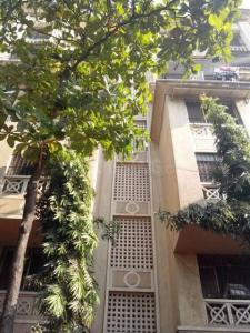 Gallery Cover Image of 225 Sq.ft 1 RK Apartment for rent in Techno Residency, Hitech City for 11000
