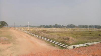 Project Image of 1440.0 - 3600.0 Sq.ft Residential Plot Plot for buy in Swapnabhumi