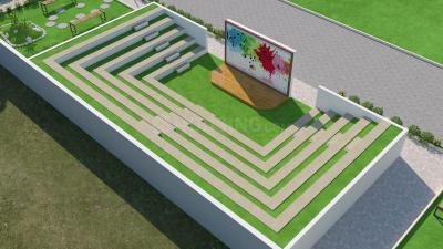 भविषा बेंटेले ग्रीन्स में खरीदने के लिए 641.0 - 1219.0 Sq.ft 2 BHK अपार्टमेंट प्रोजेक्ट  की तस्वीर
