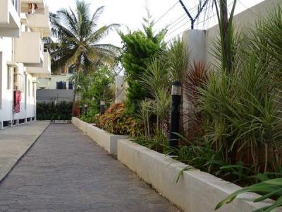 Gallery Cover Image of 1485 Sq.ft 3 BHK Apartment for buy in Garudachala Blossom, Krishnarajapura for 7512100