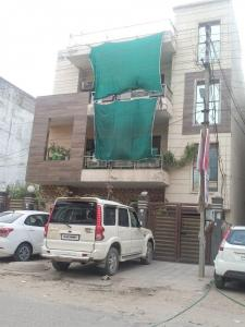 Project Image of 0 - 2385.0 Sq.ft 4 BHK Independent Floor for buy in Bansal A 1928