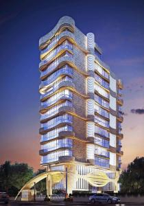 Project Image of 1525 - 1974 Sq.ft 3 BHK Apartment for buy in L Nagpal L Nagpal 5th Avenue Apartments