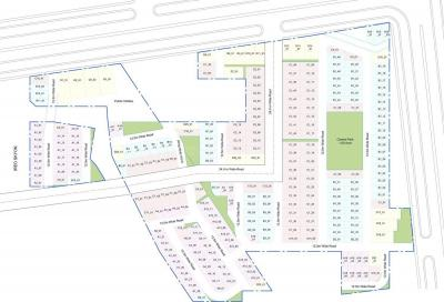 Project Image of 1800.0 - 9000.0 Sq.ft Residential Plot Plot for buy in Ireo City Plots