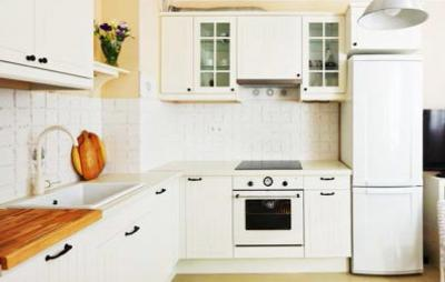 Project Image of 1750.0 - 2650.0 Sq.ft 3 BHK Apartment for buy in ATS Marigold