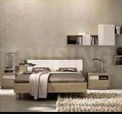 Project Image of 1190.0 - 1410.0 Sq.ft 2 BHK Apartment for buy in Pachar Indra Raj