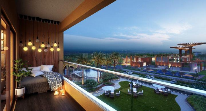 Project Image of 0 - 1551.0 Sq.ft 3 BHK Apartment for buy in Shivom Mani Casa