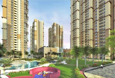 Project Image of 1283.0 - 2848.0 Sq.ft 2 BHK Apartment for buy in Prestige High Fields