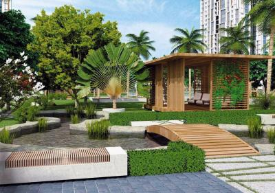 Project Image of 1833.0 - 5318.0 Sq.ft 3 BHK Apartment for buy in Urbana