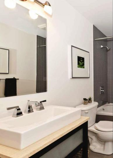 Project Image of 1519 - 1668 Sq.ft 3 BHK Apartment for buy in Unique Prime