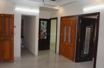 Project Image of 765.0 - 959.0 Sq.ft 2 BHK Apartment for buy in SI Shivanshika