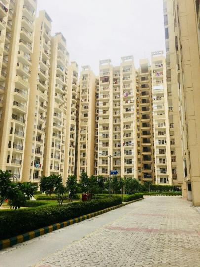 Project Image of 551.87 - 1145.28 Sq.ft 2 BHK Apartment for buy in SCC Sapphire