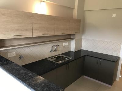 Project Image of 0 - 1087 Sq.ft 2 BHK Apartment for buy in SA Sopanam Apartment