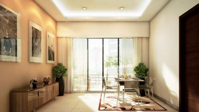 Project Image of 1741 - 2500 Sq.ft 3 BHK Apartment for buy in Ankur Sukriti