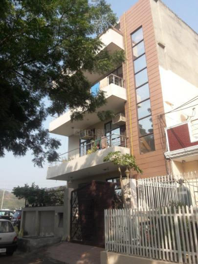 Project Image of 0 - 810 Sq.ft 2 BHK Apartment for buy in V. P. Homes 17