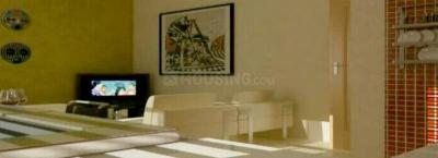 Project Image of 800.0 - 1000.0 Sq.ft 2 BHK Apartment for buy in Loknath Developers Akash Ganga