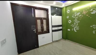 Gallery Cover Image of 745 Sq.ft 3 BHK Apartment for buy in Sarvome Shree Homes, Sector 45 for 2880000