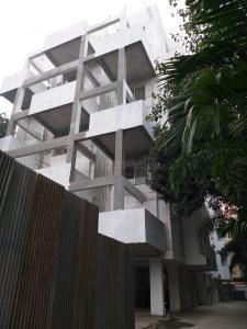 Gallery Cover Pic of Mansi Maniratna Complex C1