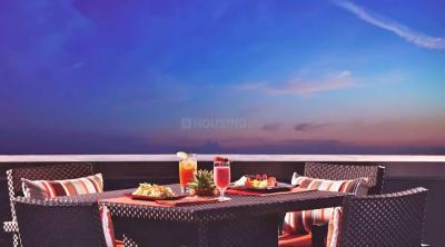 Project Image of 0 - 5400 Sq.ft 6 BHK Villa for buy in Ratna Akshaya