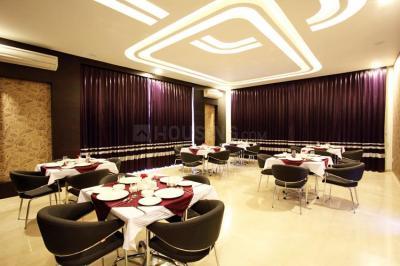 Gallery Cover Image of 1116 Sq.ft 2 BHK Apartment for buy in IBD Belmont Park, Tukoganj for 2800000