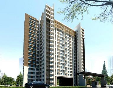 Project Image of 1215.0 - 2026.0 Sq.ft 2 BHK Apartment for buy in Prestige Parkview