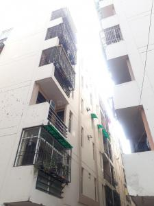 Gallery Cover Image of 875 Sq.ft 2 BHK Apartment for rent in Sector 70 for 11500