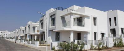 Project Image of 0 - 1073 Sq.ft 3.5 BHK Villa for buy in Kolte Patil Ivy Villa Phase 2