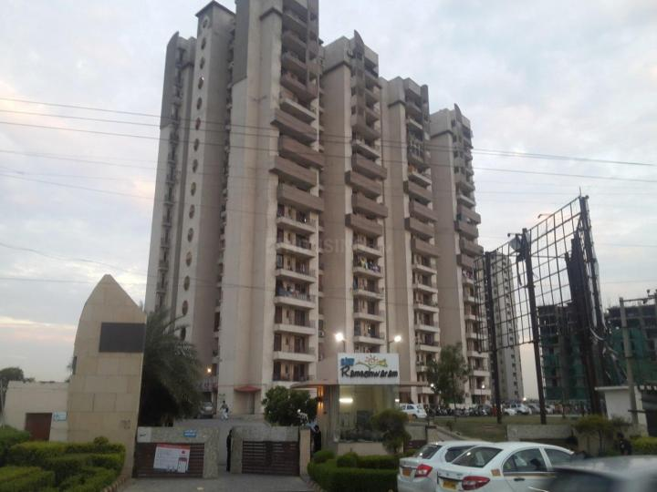 Project Image of 890.0 - 1430.0 Sq.ft 2 BHK Apartment for buy in  Rameshwaram