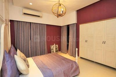 Gallery Cover Image of 2680 Sq.ft 6 BHK Apartment for buy in Merlin 5th Avenue, Salt Lake City for 28000000