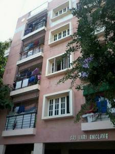 Project Image of 1160.0 - 1200.0 Sq.ft 2 BHK Apartment for buy in DS Max Sri Vari Enclave