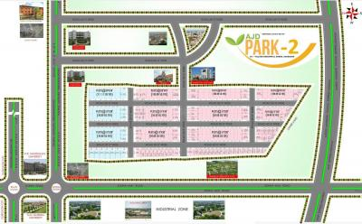 Gallery Cover Pic of AJD Park 2