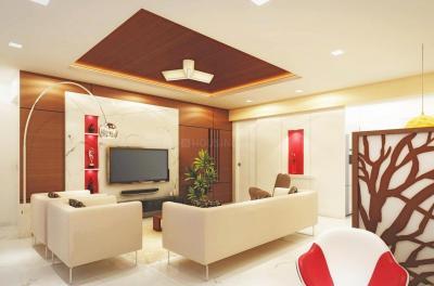 Project Image of 890 - 3041 Sq.ft 2 BHK Apartment for buy in Prathamesh Gallardo