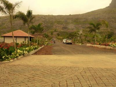 Project Image of 0 - 10764 Sq.ft Residential Plot Plot for buy in Asha Bramha Greens