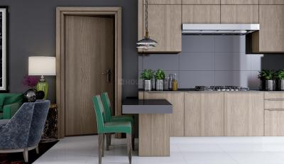 Gallery Cover Image of 1210 Sq.ft 2 BHK Apartment for buy in Sobha Dream Acres, Varthur for 8500000