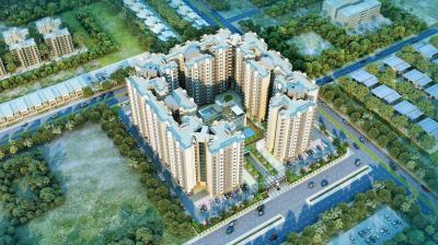 Project Image of 919.78 - 1181.88 Sq.ft 2 BHK Apartment for buy in SSG Shivraj Residency