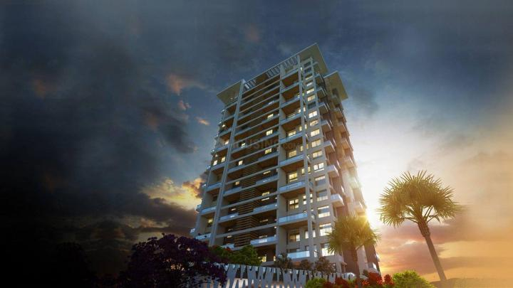 Project Image of 1791 - 2603 Sq.ft 3 BHK Apartment for buy in Kolte Patil 24K Grazio