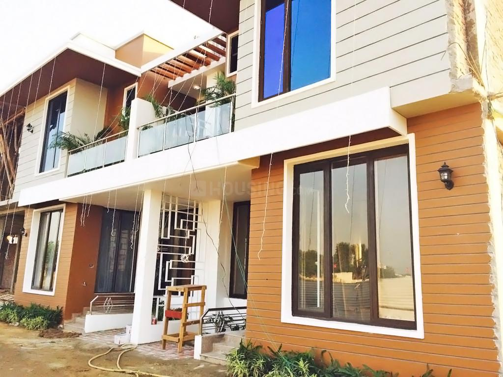 green-villa-elevation-7990948.jpeg