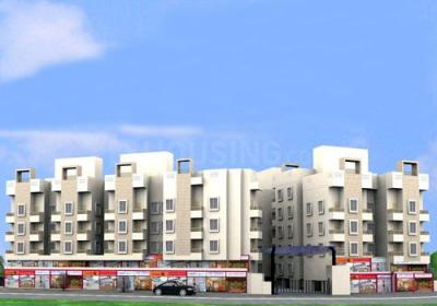 Project Image of 0 - 900 Sq.ft 2 BHK Apartment for buy in Sun Suryoday 2