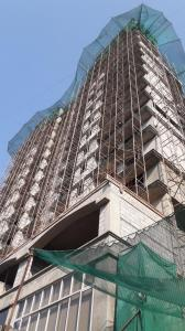 Project Image of 516.0 - 1154.0 Sq.ft 1 BHK Apartment for buy in Sunrise Grandeur
